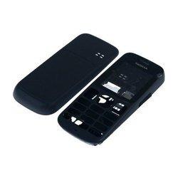 Корпус для Nokia 101 (CD123474) (черный)
