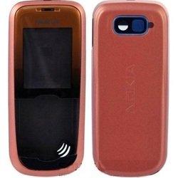 ������ ��� Nokia 2600 Classic ��� ������� ����� (CD002141) (���������)