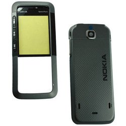 ������ ��� Nokia 5310 XpressMusic (CD000223) (������)