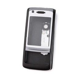 ������ ��� Nokia 6280 �� ������� ������ (CD002948) (������)