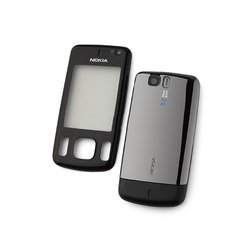 ������ ��� nokia 6600 slide (cd002034) (������)