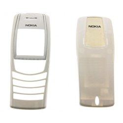 ������ ��� Nokia 6610 ��� ������� ����� (CD000170) (�����)