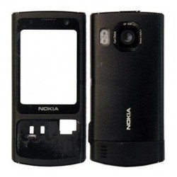 ��������� ������ ��� nokia 6700 slide (cd121364) (������)