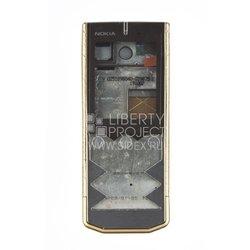 ������ ��� Nokia 7900 Prism �� ������� ������ (CD004538) (����������)