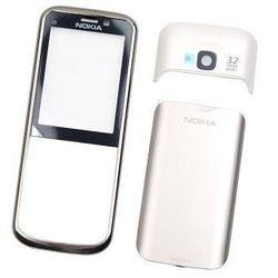������ ��� Nokia C5-00 (CD012429) (�����)