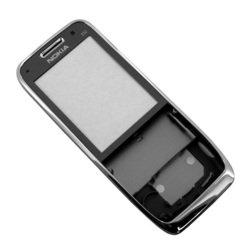 ������ ��� Nokia E66 ��� ������� ����� (CD013166) (�����������/������)