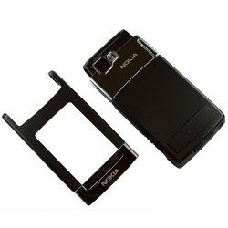 ������ ��� Nokia N76 (CD000293) (������)