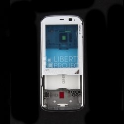 ������ ��� Nokia N79 (CD002946) (�����)