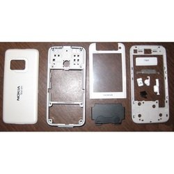 ������ ��� Nokia N81 8Gb (CD000460) (�����)