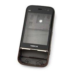 ������ ��� Nokia N85 (CD002031) (������)