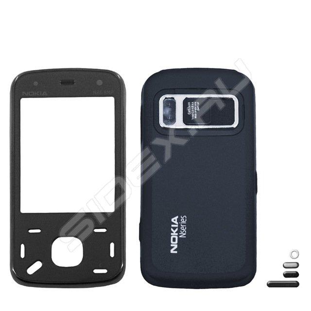 Nokia n86 8mp купить частные объявления частные объявления о продаже олдсмобил аврора