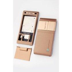 ������ ��� Sony Ericsson C905 (CD003550) (����������)