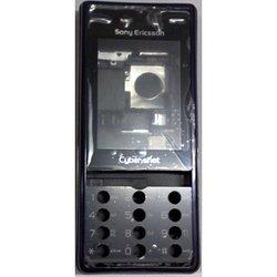 ������ ��� Sony Ericsson K810 (CD000245) (������)