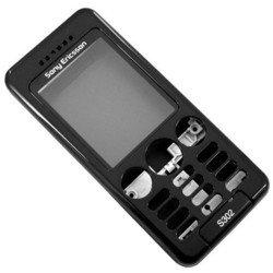 ������ ��� Sony Ericsson S302 (CD003548) (������)