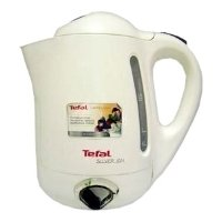 Tefal BF 9991 Silver Ion