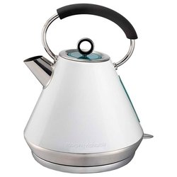 morphy richards 43956