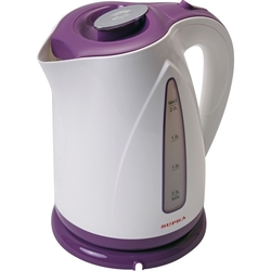 SUPRA KES-2004 (фиолетовый)