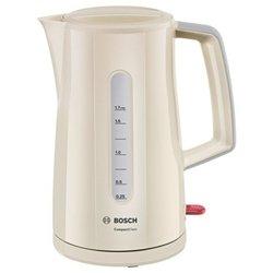 Bosch TWK 3A017 (�������)
