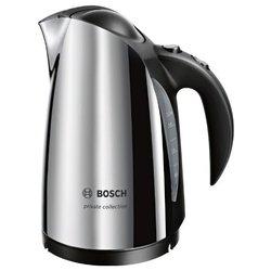 Bosch TWK 6303