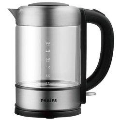 Philips HD9342/01