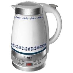 ������ UNIT UEK-249