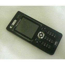������ ��� Sony Ericsson W880 (CD000191) (������)