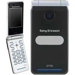 ������ ��� Sony Ericsson Z770 ��� ������� ����� (CD012431) (������)