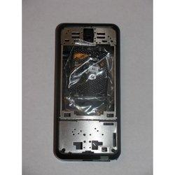 ������ ��� Motorola ROKR E6 (CD004014) (������)