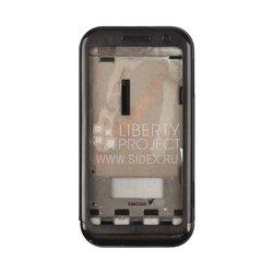 ������ ��� LG KM900 (CD004514) (������)