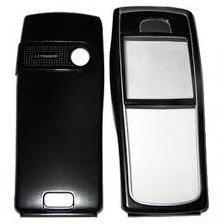 ������ ��� Nokia 6230i ��� ������� ����� (CD012269) (��� ��������, ������)