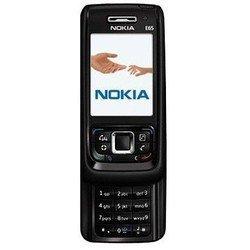������ ��� Nokia E65 ��� ������� ����� (CD012287) (��� ��������, ������)