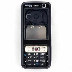 ������ ��� Nokia N73 (CD012291) (������)