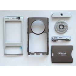 ������ ��� Nokia N95 (CD012296) (��� ��������, �����������)