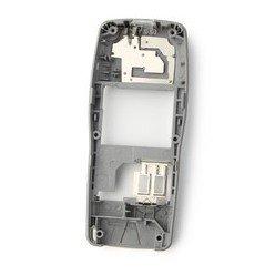 Средняя часть корпуса для Nokia 1100 (CD012026)