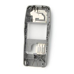 ������� ����� ������� Nokia 1110 (R0001490)