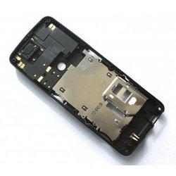 ������� ����� ������� ��� Nokia 6300 (CD020668) (������)