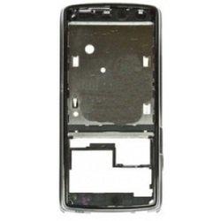 Средняя часть корпуса для HTC Touch Cruise II T4242 (CD016646)