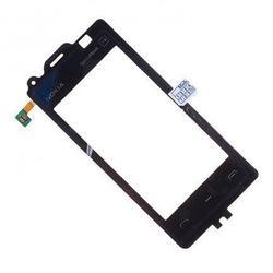 Тачскрин для Nokia 5530 (CD124556)