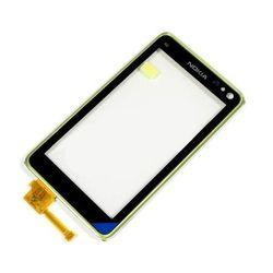 �������� ��� Nokia N8-00 � ����� (CD121973) (�������)