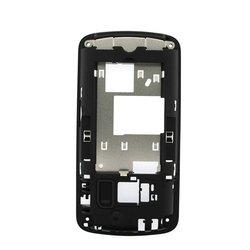 Задняя панель корпуса для Nokia C6-01 в сборе (CD124731)