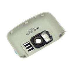 Крышка антенны для Nokia C6-01 (CD124735) (серебристый)