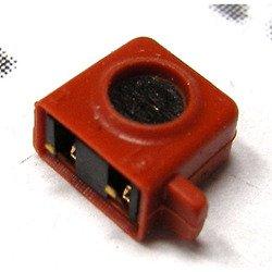 �������� ��� Sony Ericsson K300, K310, K500, K510, K700, J300 (CD016858)