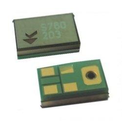 �������� ��� Sony Ericsson K790, K770, K800 (CA000812)
