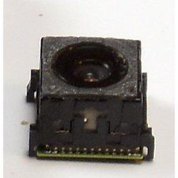 Камера на плате для Sony Ericsson Z610 (CD001005)
