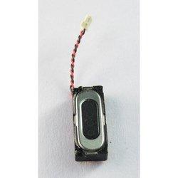 Динамик разговорный Motorola L6 (CD002515)
