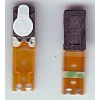 Динамик разговорный Samsung D900 (CD003309)