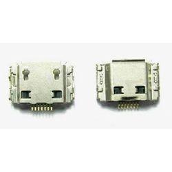 Разъем зарядки для Samsung Galaxy S3 mini i8910, Galaxy S i9000 (R0000815)