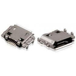 Разъем зарядки для Samsung S7350 (CD013019)