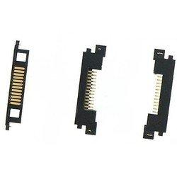 Разъем зарядки для Sony Ericsson K550 (CD002528)
