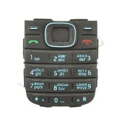 ���������� ��� Nokia 1208 (CD126102) (������)